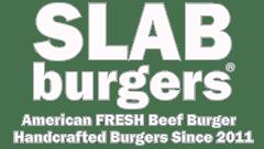 Best Burger Toronto Logo