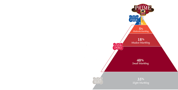 Best Angus Beef Burger